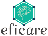 Eficare