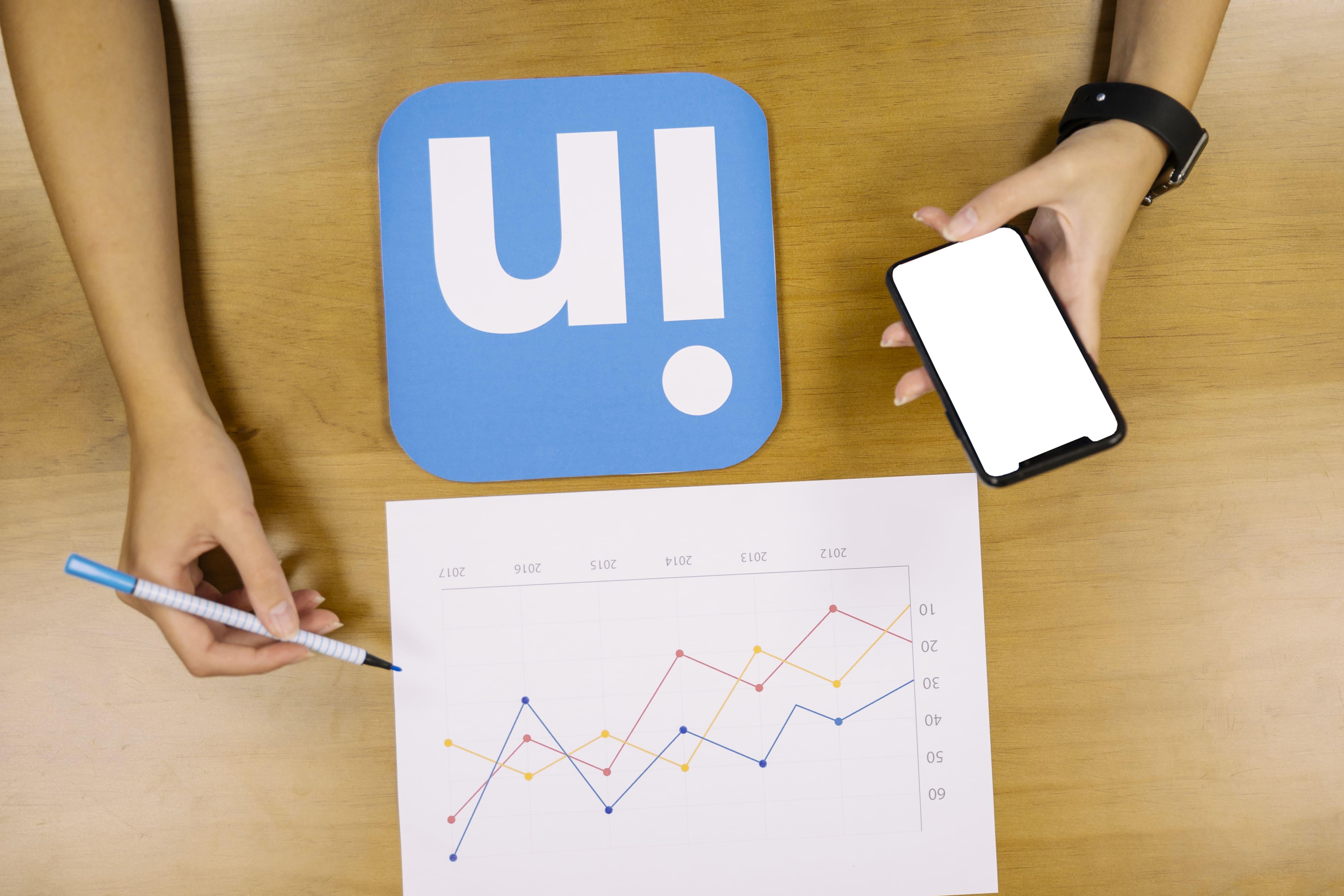 Por que é importante ter um LinkedIn para empresas? Entenda aqui!