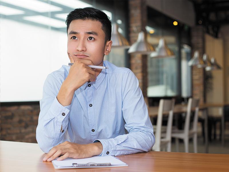 Como Funciona o MEI? Tudo Que um Pequeno Empreendedor Precisa Saber
