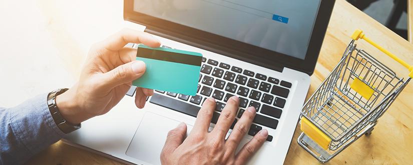 Abordagem de clientes online. O que substitui o contato pessoal do vendedor?