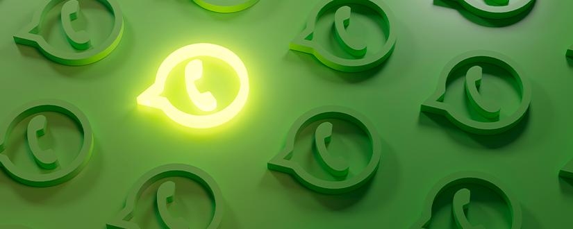 WhatsApp Business como ferramenta de relacionamento com o cliente