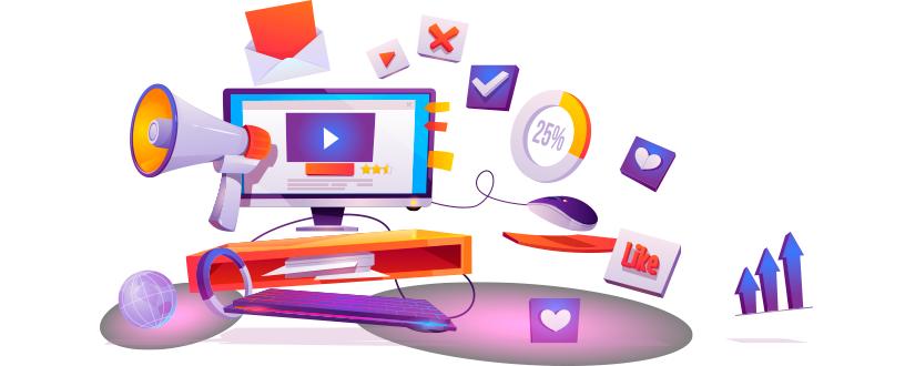 7 ferramentas para turbinar a sua estratégia de conteúdo