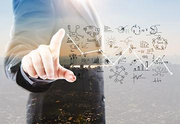 O que é Marketing: tudo o que você precisa saber sobre a arte de conquistar e fidelizar clientes