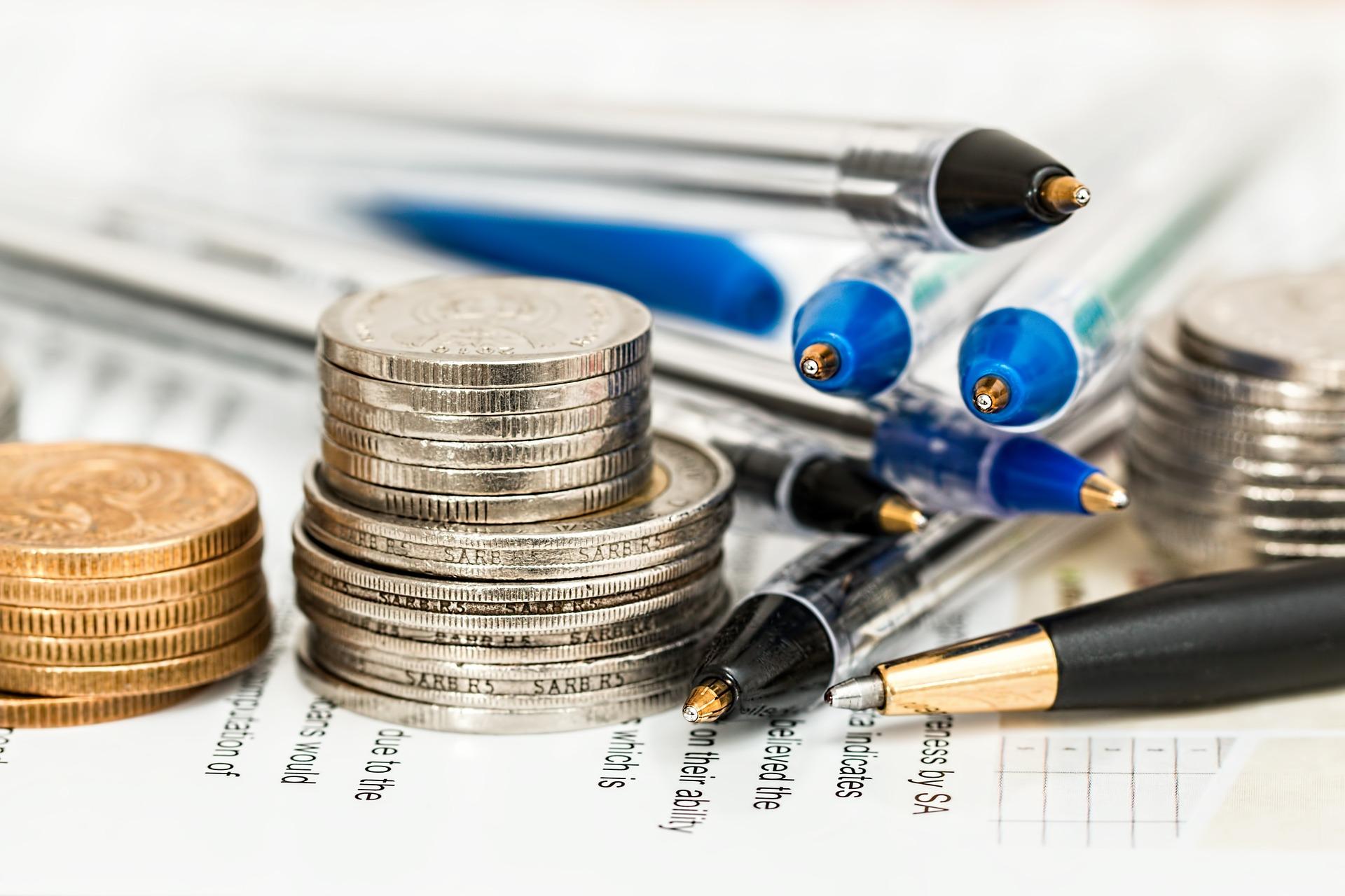 4 indicadores de liquidez que seu negócio precisa acompanhar!